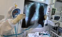 Зеленский обвинил местные власти в росте заболеваемости COVID-19