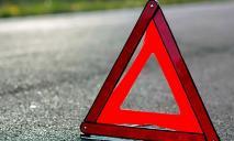 В Днепре автобус насмерть сбил пешехода: розыск свидетелей ДТП