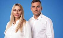 Команда Днепра требует перенос местных выборов из-за эпидемиологической ситуации в Днепре и Украине