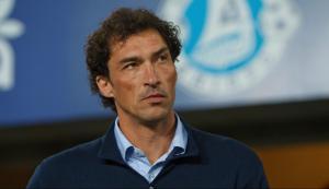 Бывший главный тренер «Днепра-1» возглавил клуб на Кипре