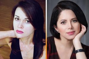 Новости Днепра про Актер Сергей Жигунов во второй раз бросил жену ради копии Анастасии Заворотнюк