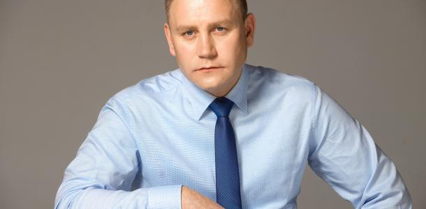 «Діюча влада націлена на знищення України», — Максим Курячий про зміцнення влади на місцях