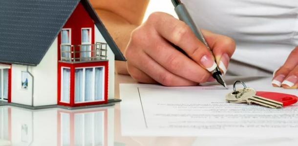 «Придется раскошелиться»: украинцы по-новому будут платить налог на недвижимость