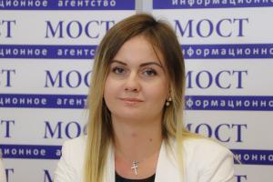 Светлана Скварник