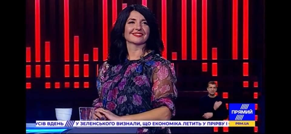 Рейтинг партий в области. Новости Днепра