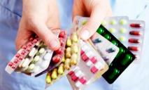 В ногу со временем: лекарства в Украине можно купить через интернет