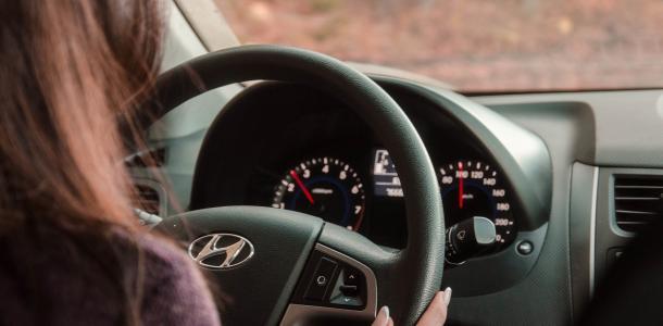 Водителям на заметку: автономера могут подорожать в 5 раз