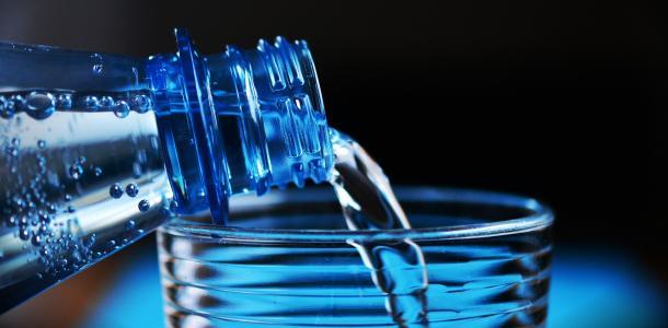 Запасайтесь: завтра в Днепре на весь день отключат воду