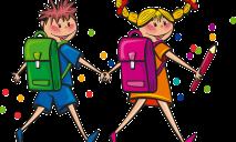 Каникулы в Днепре: могут ли школьники воспользоваться льготами на проезд