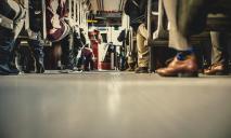 Обратите внимание: популярный автобус Днепра начал ходить по-новому