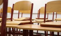 Как будут работать школы после каникул: подробности