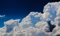 Какая погода ожидает жителей Днепра 23 октября