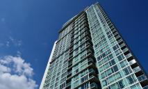 Вы будете удивлены: за сколько в Днепре можно купить смарт-квартиру