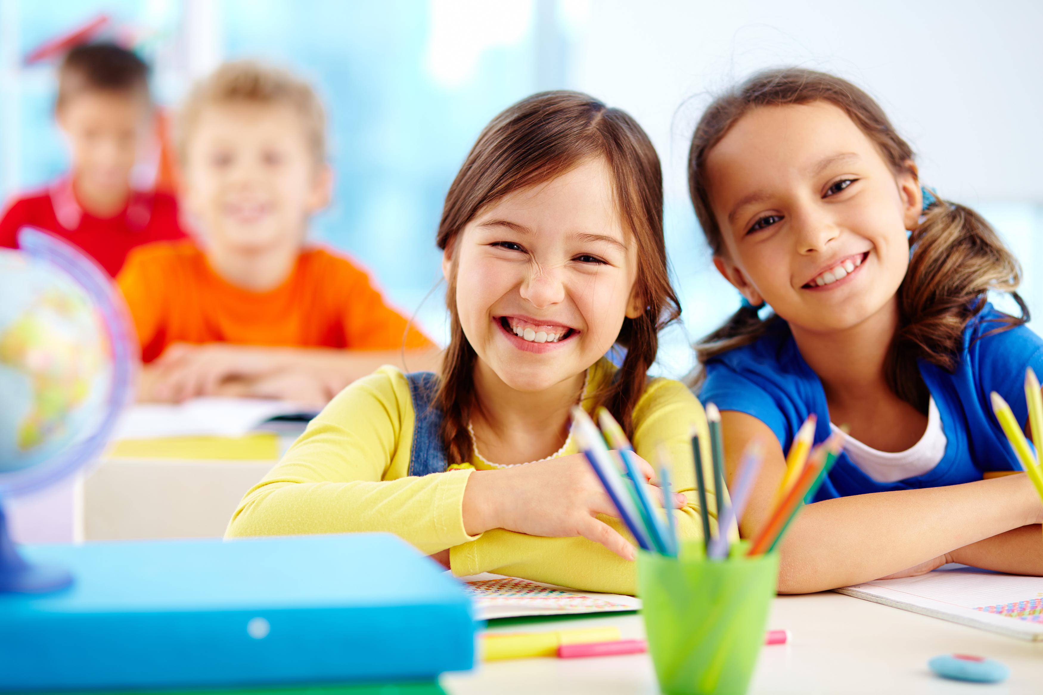 Соблюдение эпидемиологических норм в школах. Новости Днепра