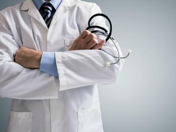 В области из-за халатности врача умерла пациентка. Новости Днепра