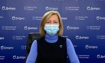 На избирательных участках в школах Днепра будет обеспечено инфекционную безопасность, — департамент гуманитарной политики горсовета
