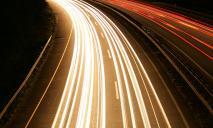 Движение затруднено: Днепр застыл в вечерних пробках