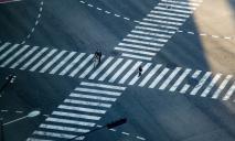 Когда на украинских дорогах появятся ограничители скорости