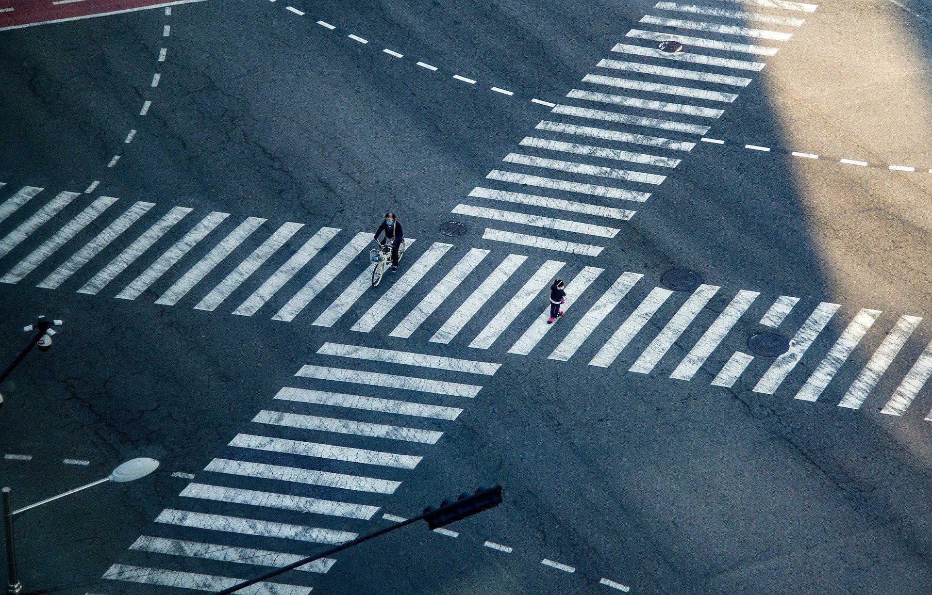 В Украине появятся ограничители скорости. Новости Днепра