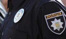 Смертельное ранение: в Днепре полицейские задержали подозреваемого