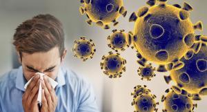 Украина готовится к новой волне COVID-19. Президент Зеленский дал поручения для борьбы с пандемией. Новости Украины