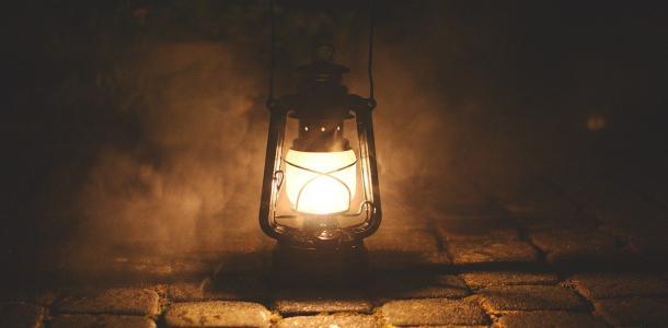 На целый день: кто в Днепре останется без света 29 октября, адреса