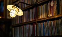Готовьте свечки: отключение света в Днепре на 23 октября