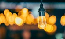 День без интернета: кто в Днепре останется без света 31 октября, адреса