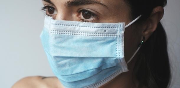 Когда в Украине ожидается пик эпидемии: прогноз Минздрава