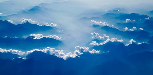 Погода в Днепре и области: синоптики дали прогноз