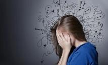 Под Днепром женщина с шизофренией жестоко убила мужа