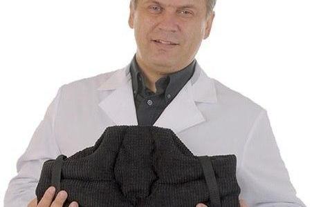 Ортопедическая подушка доктора Гордиенко — палочка-выручалочка для тех, кто ведет малоподвижный образ жизни