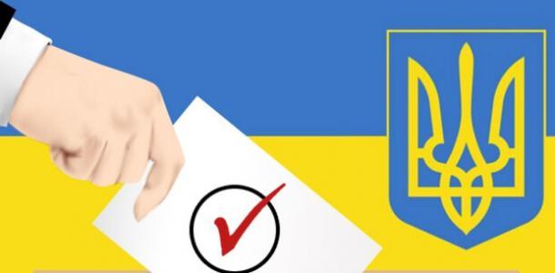 Здоровье прежде всего: как безопасно проголосовать на выборах, рекомендации
