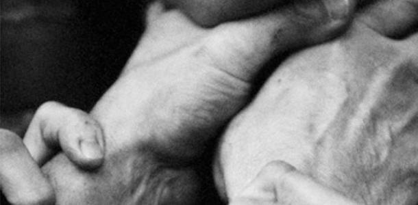 Изнасиловал и убил: в Днепре будут судить мужчину