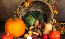 Цены взлетели: в супермаркетах Днепра начали дорожать продукты