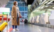 Коронавирус в мире: куда украинцы могут полететь в путешествие