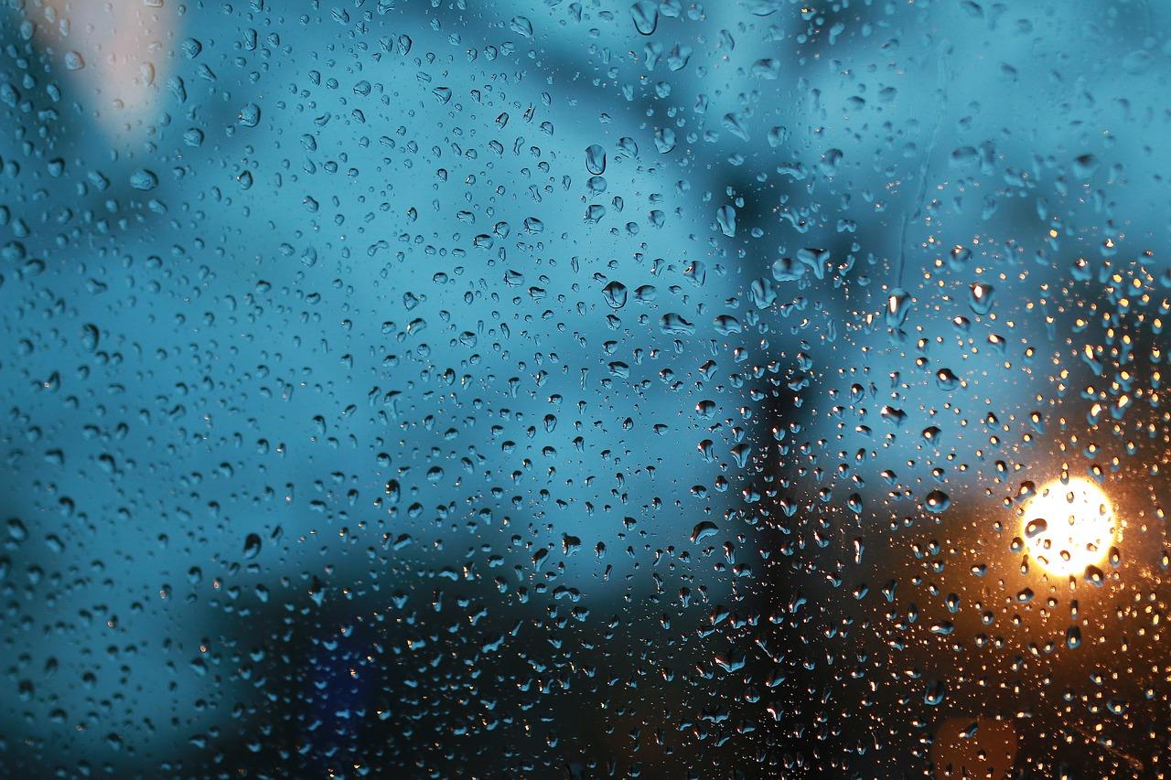 Прогноз погоды. Новости Днепра