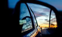Вечер в Днепре: где сейчас на дорогах города пробки