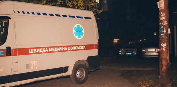 Жуткая находка: в Днепре мужчина обнаружил труп девушки