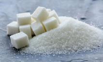 «Конец сладкой жизни»: в Украине подорожает сахар