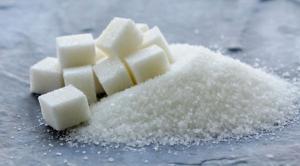 Кроме этого производство сахара в этом сезоне сократится на 1,25 миллиона тонн. Однако, этого вполне достаточно для того, чтобы покрыть потребности внутри страны. Новости Украины