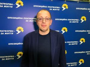 Азербайджанская община Днепропетровщины поддерживает ОППОЗИЦИОННУЮ ПЛАТФОРМУ – ЗА ЖИЗНЬ