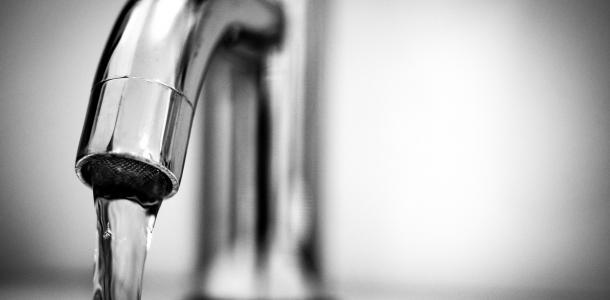 Запасайтесь: в Днепре на весь день отключат воду, список адресов