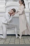 Ромео и Джульетта (балет)
