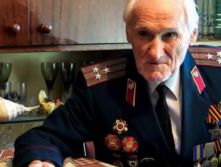 Иван Пеня, новости Днепра