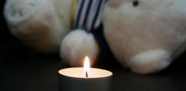 Жертвами ужасного происшествия стали двое детей, их пытались спасти: все подробности