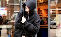 «Нищета толкает на преступления»: мужчина пытался украсть вещи на крупную сумму денег