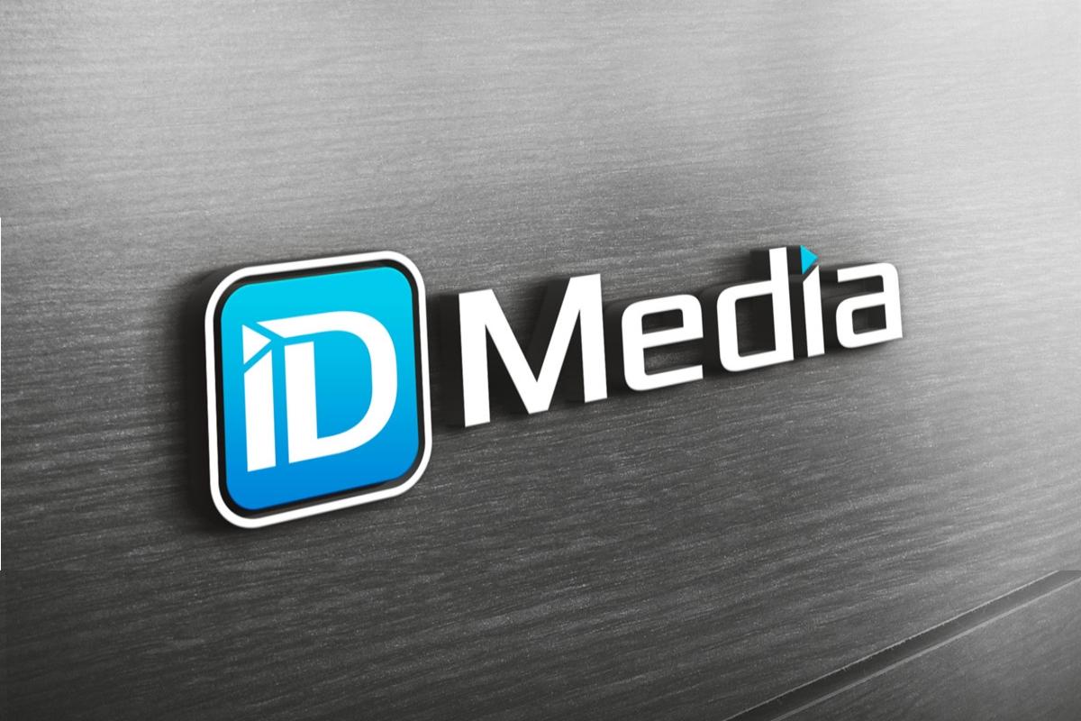 агентство IDMedia