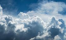 Солнечные очки можете оставить дома — прогноз синоптиков