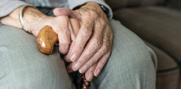 Коснется каждого: украинцам повысят пенсионный возраст и требования по стажу